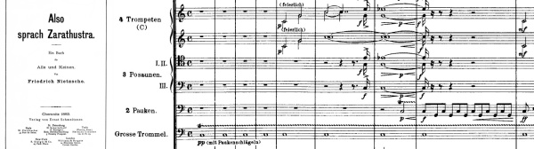 Bach1 F Bach2 HF Nietszche-Strauss on Zarathustra