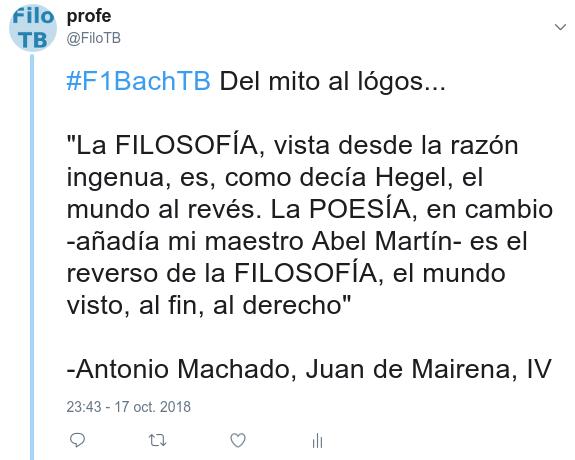 ESO4 Bach1 F AMachado JuanMairena