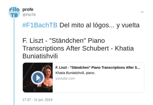 ESO4 Bach1 F Musica y Filosofia